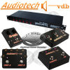 Audiotech Guitar Products (3)