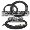 Instrument Cables (16)
