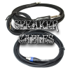 Speaker Cables (5)
