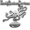 EarthQuaker Devices (8)