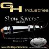 G&H Industries (0)