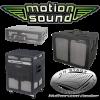 Motion Sound (2)