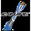 Canare Cable Bulk (1)