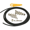 Cable Kits (5)