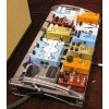 Pedalboards (1)
