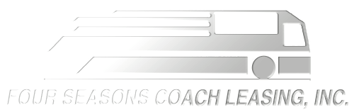 Four Seasons Coach Leasing Logo