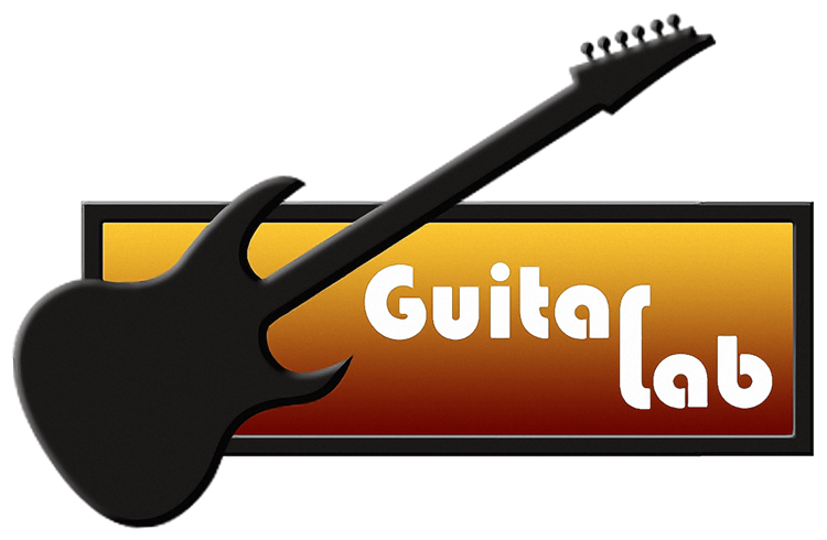 Guitar Lab Logo