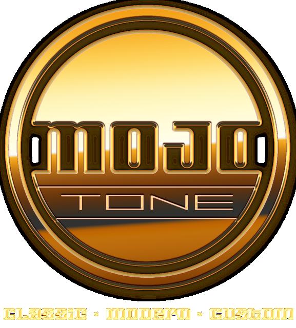 Mojotone.com